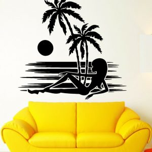 ALL WALL DECORATIONS